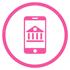 Mobile App & Web Development Sydney